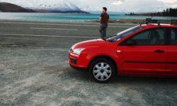 Автоклубы снижают цены на машины