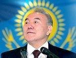 Назарбаев хочет получить индульгенцию за счет Путина