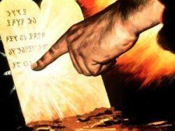 Врачи назвали 9 заповедей, продлевающих жизнь