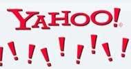 Поведенческая реклама Yahoo! работает