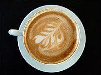 В каких количествах кофе опасен для здоровья?