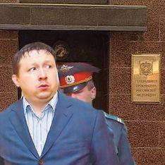 Украдены улики против обвиняемого по делу Хлебникова
