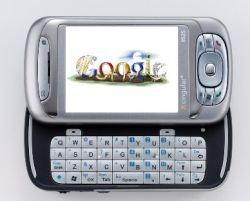 Каким будет GooglePhone?