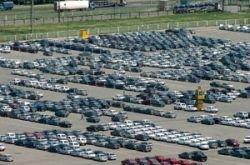Кипрский офшор Roscoe Holdings стал владельцем 11,5% акций АвтоВАЗа