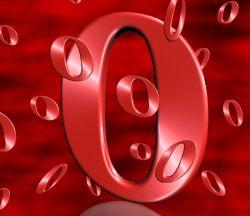 Вышла обновленная версия Opera для персональных компьютеров