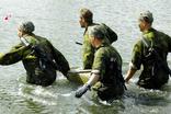 """Эстония: \""""игра в разведчиков\"""" и реконструкция террора"""