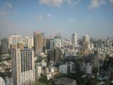 Японцы перебираются жить в интернет-кафе
