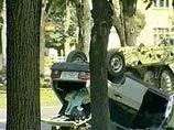Нападением боевиков на Нальчик в 2005 году руководили мертвецы
