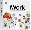 Сможет ли iWork стать заменой Office?
