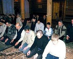 В Абхазии убит лидер мусульманской общины