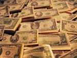 Миллион долларов за детские заикания