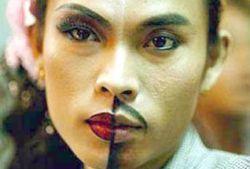В Бразилии операции по смене пола будут делать бесплатно