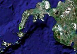 В ходе военной операции на юге Филиппин погибли 45 человек