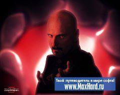Electronic Arts анонсирует Command & Conquer