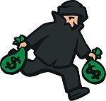 Новый вид мошенничества в Интернете