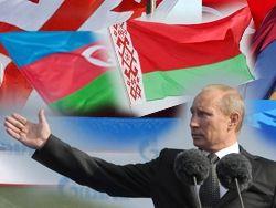 Евразийский союз или Нью-Васюки?