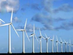 Забайкальск: чиновники ввели плату за ветер
