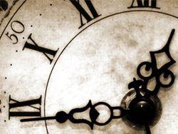Ученые доказали возможность путешествия во времени