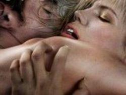 Женщина забеременнела от 3д порно