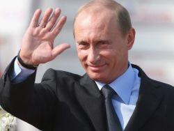 Журналисты проверили Путина фактами