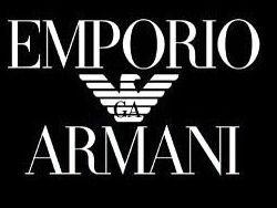 Туристов приговорили к пожизненному сроку за Armani