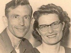 Супруги прожили в браке 72 года и скончались в один час