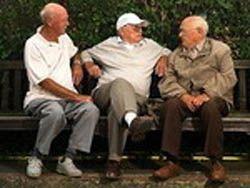 Секрет долгожительства - в сиесте и здоровом питании