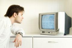 Как не стать жертвой телевизионных мошенников