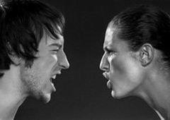 Что такое раздражительность и как ее победить