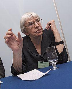 НКО продемонстрировали высокую ликвидность, в 2007 году закрыто более 600 общественных организаций