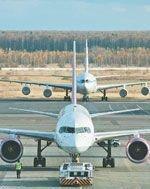 Boeing разрешил «Сухому» строить лайнеры вместимостью 130 мест