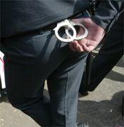 Правоохранительным органам запретили подстрекать людей к совершению преступлений