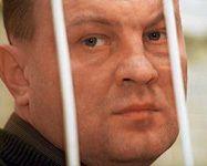 Суд рассмотрит вопрос об освобождении Буданова