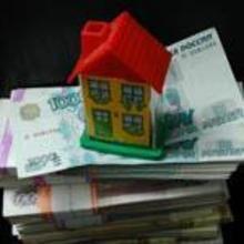 Выгодная ипотека – дорогие квартиры