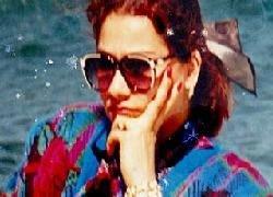 Интерпол выдал ордер на арест старшей дочери Саддама Хусейна