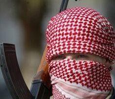 В Ираке за неделю убит второй губернатор