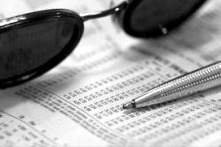 Ставки на российском межбанковском рынке повысились почти в два раза
