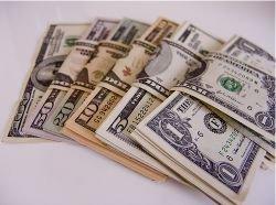 Как разбогатеть за счет турфирмы