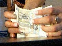 Инфляция оказала негативное влияние на доходность вкладов