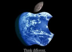 Apple опережает план продаж iPhone в 1,5 раза?