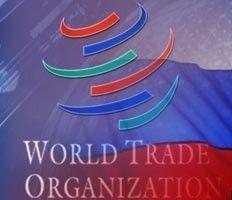 Швеция нашла причины не пускать Россию в ВТО