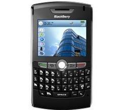 AT&T ограничила функциональность Blackberry 8820, чтобы не создавать конкуренцию iPhone