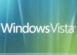 Украшение экрана загрузки Windows Vista