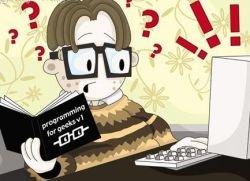 Эра Web2.0 на Работе.ру. Информеры вакансий