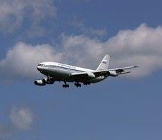 В России ожидается резкий взлет цен на авиабилеты