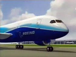 """На Тайване запрещены полеты всех самолетов \""""Боинг-737\"""""""