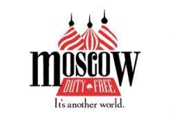 Товары в московских дьюти-фри подорожают