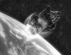 Эксперты NASA заявляют, что разработали план борьбы с вторжениями из космоса