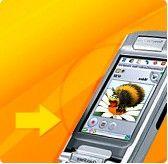 Технология Audio Watermarking защитит мобильный контент