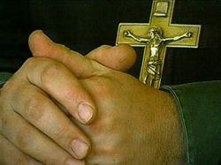 В Москве из Mitsubishi священника похищены Евангелие, кадило и магнитола